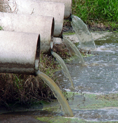 wastewater treatment , microbes for bioremediation